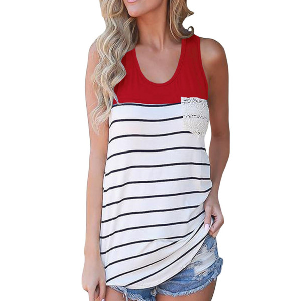 tank tops for girls manufacturer & supplier - thygesen textile vietnam (5)