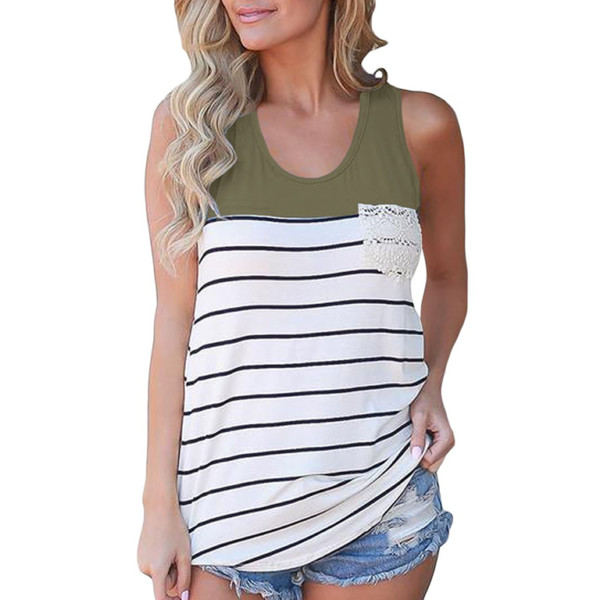 tank tops for girls manufacturer & supplier - thygesen textile vietnam (6)