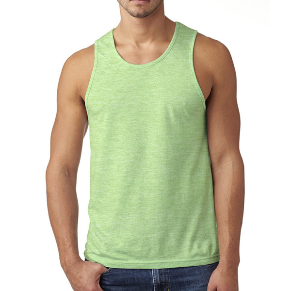 tanktop wholesale supplier & manufacturer - thygesen textile vietnam (2)