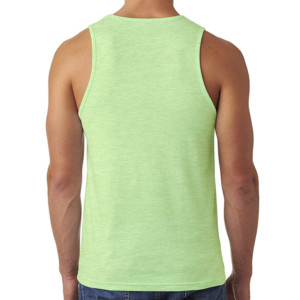 tanktop wholesale supplier & manufacturer - thygesen textile vietnam (3)