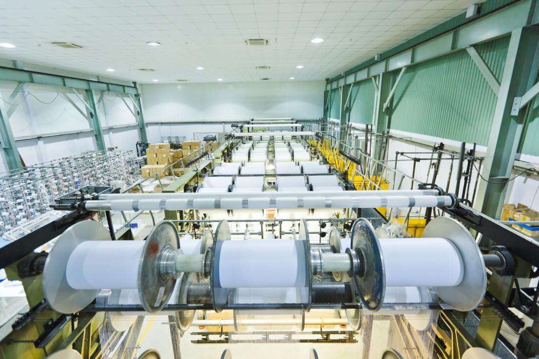 textile factory - tygesen textile vietnam (3)