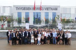 textile factory - tygesen textile vietnam (4)