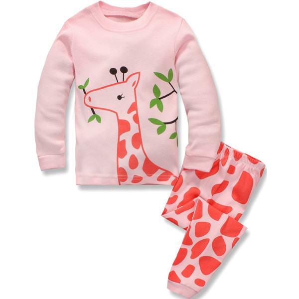 toddler pajamas manufacturer-supplier-thygesen textile vietnam (1)