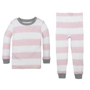 toddler pajamas manufacturer-supplier-thygesen textile vietnam (2)