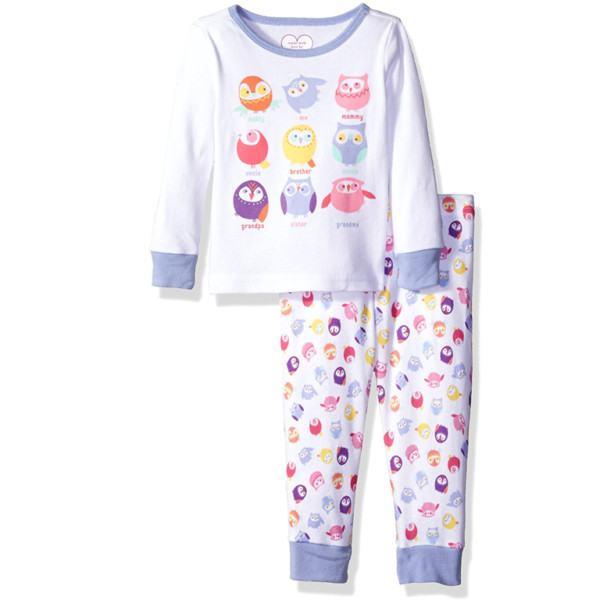 toddler pajamas manufacturer-supplier-thygesen textile vietnam (3)