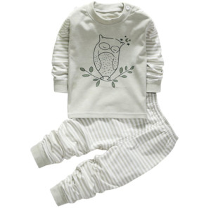 toddler pajamas manufacturer-supplier-thygesen textile vietnam (4)
