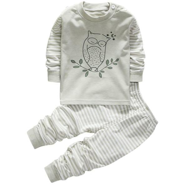 toddler pajamas manufacturer-supplier-thygesen textile vietnam (4)
