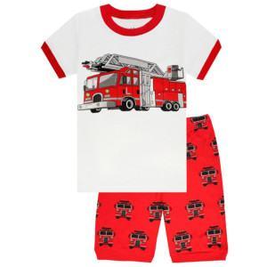 toddler pajamas manufacturer-supplier-thygesen textile vietnam (5)