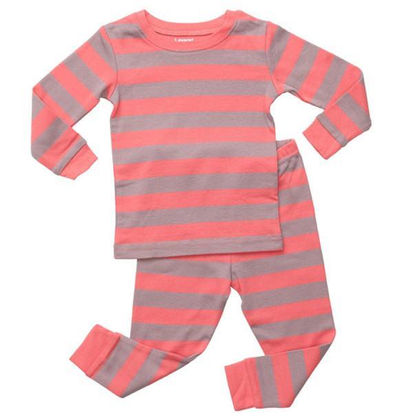 toddler pajamas manufacturer-supplier-thygesen textile vietnam (6)