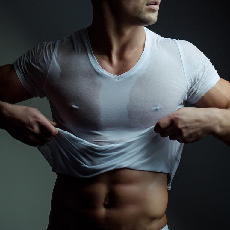 undershirt - underwear manufacturer - thygesen textile vietnam