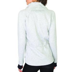 womens-jacket-manufacturer-supplier-thygesen-textile-vietnam (1)