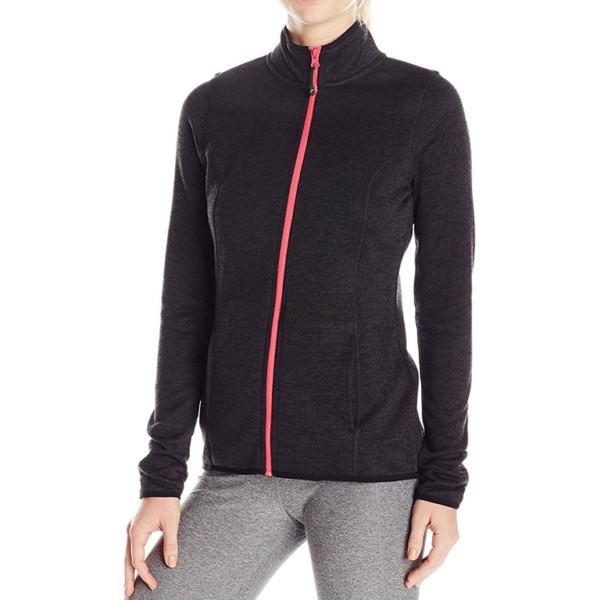 womens-jacket-manufacturer-supplier-thygesen-textile-vietnam (2)