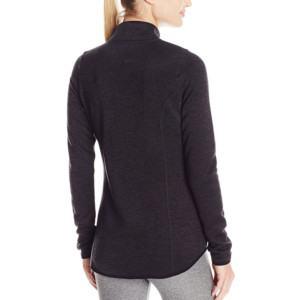 womens-jacket-manufacturer-supplier-thygesen-textile-vietnam (3)