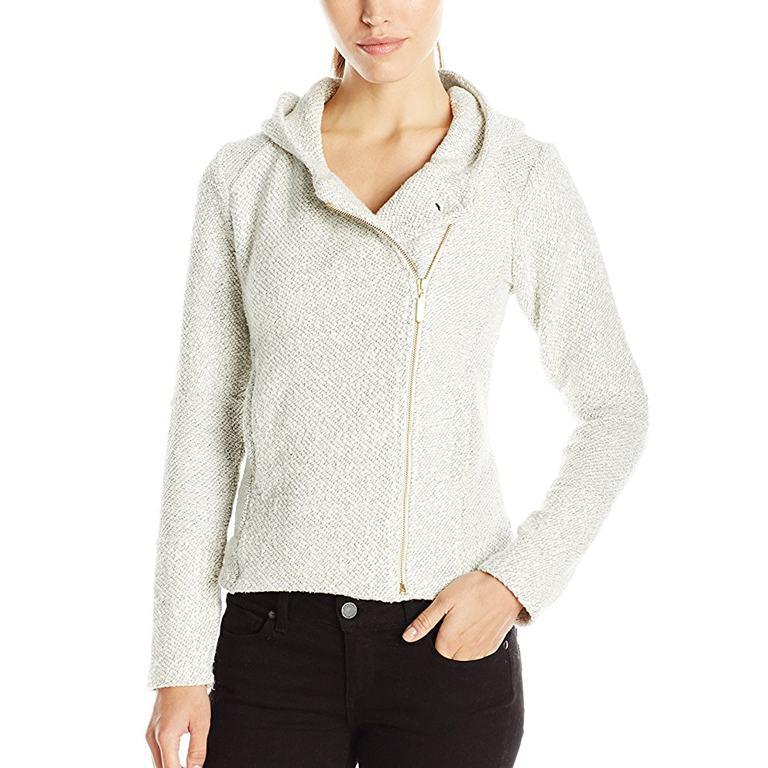 womens-jacket-manufacturer-supplier-thygesen-textile-vietnam (4)