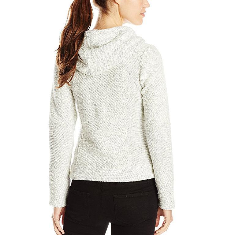 womens-jacket-manufacturer-supplier-thygesen-textile-vietnam (5)