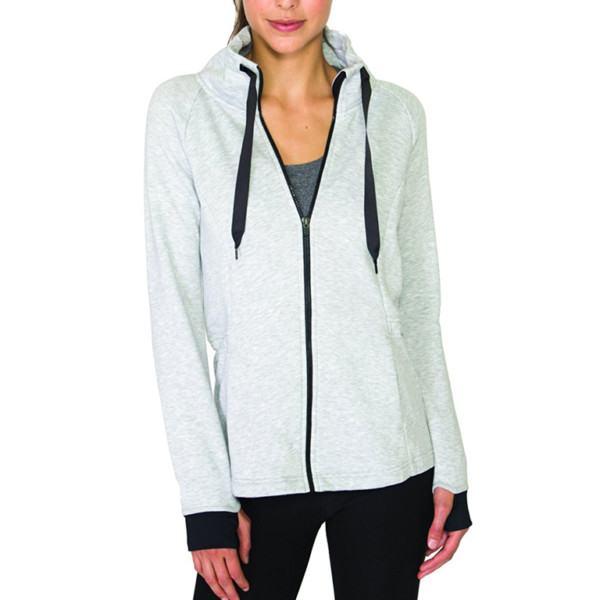 womens-jacket-manufacturer-wholesale-supplier-thygesen-textile-vietnam