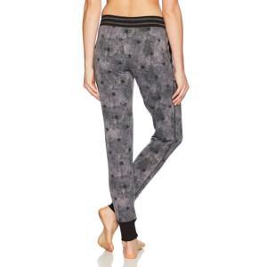 womens jogger manufacturer-supplier-thygesen textile vietnam (1)