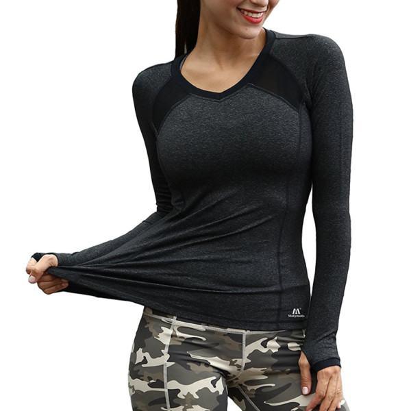 womens-long-sleeve-t-shirt-manufacturer-supplier-thygesen-textile-vietnam (2)