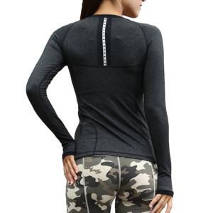 womens-long-sleeve-t-shirt-manufacturer-supplier-thygesen-textile-vietnam (3)