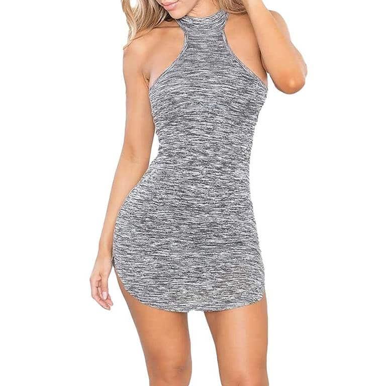 Bodycon Dress Manufacturer-Supplier Thygesen Textile Vietnam