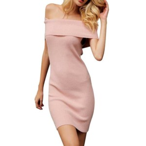 Bodycon Dress Manufacturer-Supplier Thygesen Textile Vietnam