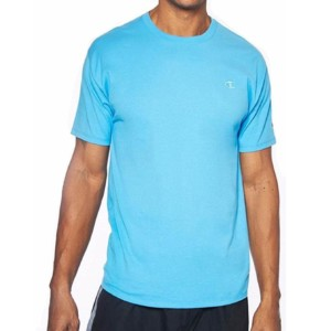 Crew Neck T-shirt Manufacturer-Supplier Thygesen Textile Vietnam