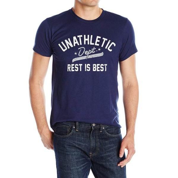 Graphic T-shirt Manufacturer-Supplier Thygesen Textile Vietnam