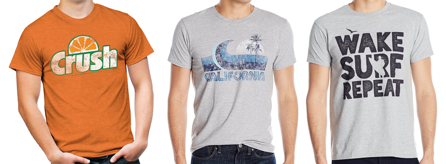 Graphic-t-shirt-manufacturer-wholesale-supplier-thygesen-textile-vietnam