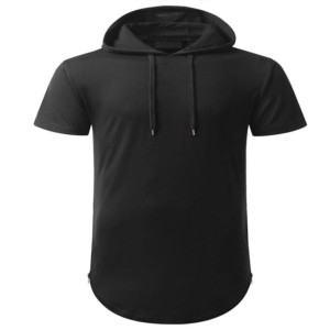 Hoodie T-shirt Thygesen Textile Vietnam