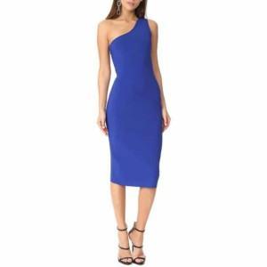 One Shoulder Dress Manufacturer-Supplier Thygesen Textile Vietnam