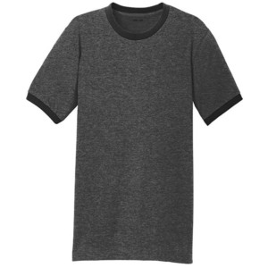Ringer T-shirt Manufacturer-Supplier Thygesen Textile Vietnam