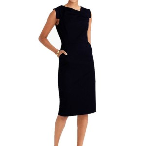 Sheath Dress Manufacturer-Supplier Thygesen Textile Vietnam