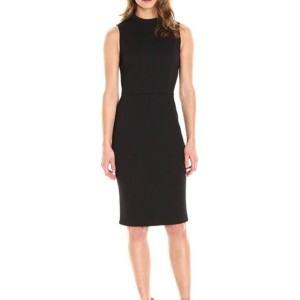 Sheath Dress Manufacturer-Supplier Thygesen Textile Vietnam