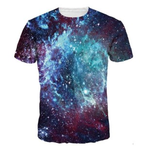 Unisex T-shirt manufacturer-supplier Thygesen Textile Vietnam