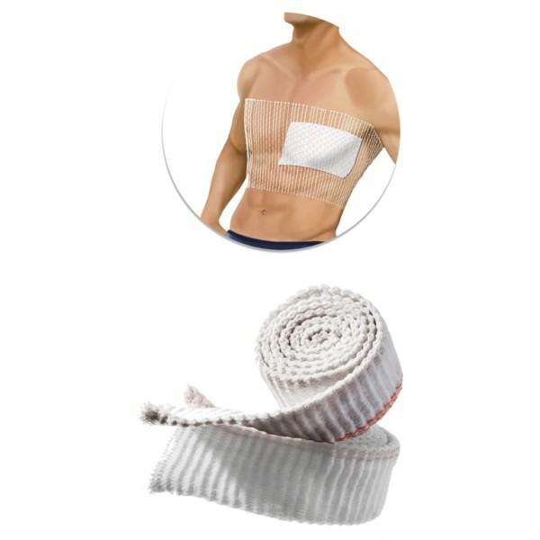bandage-manufacturer-wholesale-supplier-thygesen-textile-vietnam (1)