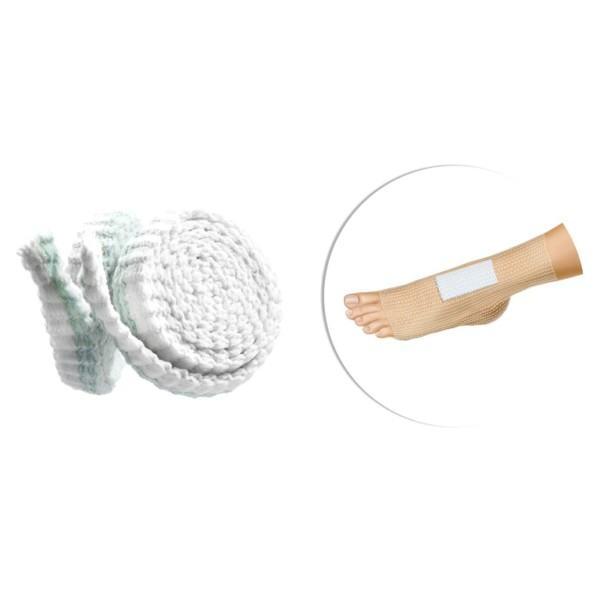 bandage-manufacturer-wholesale-supplier-thygesen-textile-vietnam (4)