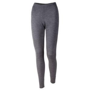 base-layer-bottom-manufacturer-supplier-thygesen-textile-vietnam-workwear (2)