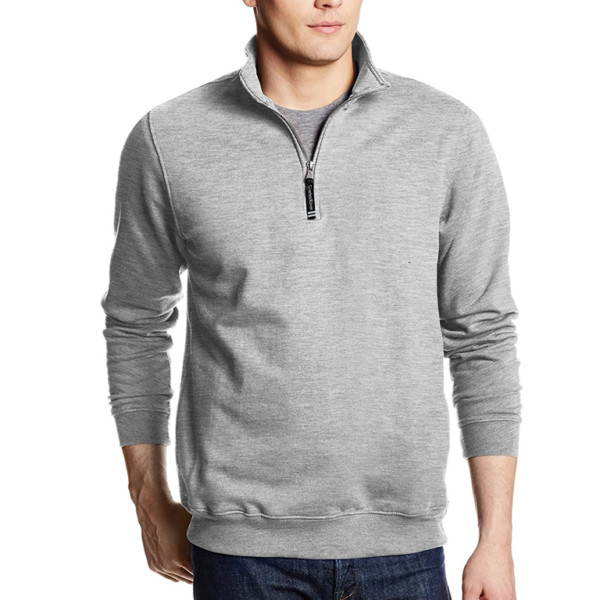 cotton-sweatshirt-manufacturer-supplier-thygesen-textie-vietnam-workwear (2)