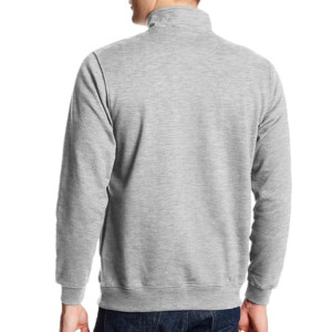 cotton-sweatshirt-manufacturer-supplier-thygesen-textie-vietnam-workwear (3)