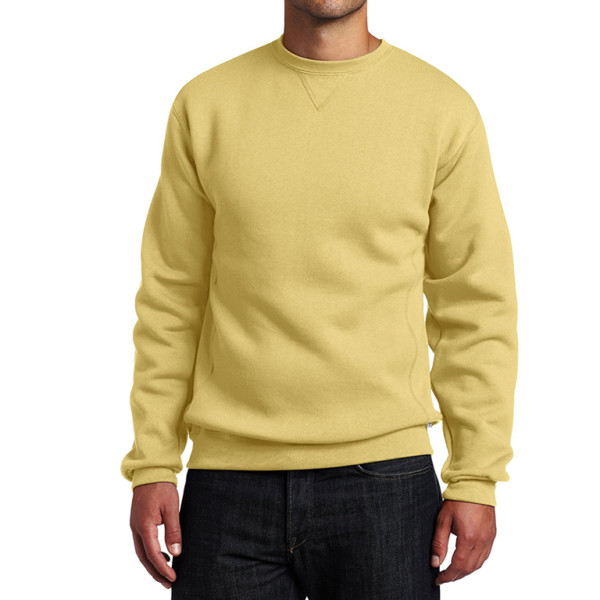 cotton-sweatshirt-manufacturer-supplier-thygesen-textie-vietnam-workwear (4)