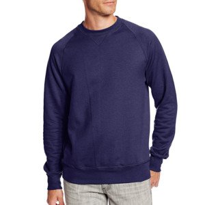 cotton-sweatshirt-manufacturer-supplier-thygesen-textie-vietnam-workwear (6)