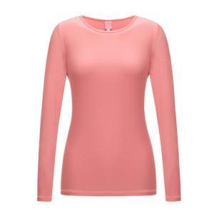 crew-neck-base-layer-manufacturer-supplier-thygesen-textile-vietnam-workwear (1)