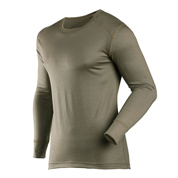 crew-neck-base-layer-manufacturer-supplier-thygesen-textile-vietnam-workwear (3)