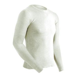 crew-neck-base-layer-manufacturer-supplier-thygesen-textile-vietnam-workwear (5)