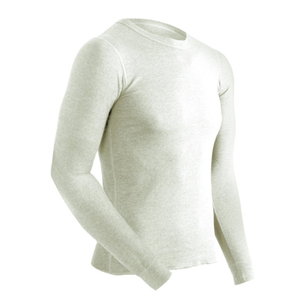 crew-neck-base-layer-manufacturer-supplier-thygesen-textile-vietnam-workwear (5)