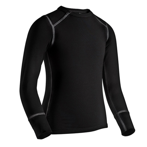 crew-neck-base-layer-manufacturer-supplier-thygesen-textile-vietnam-workwear (6)