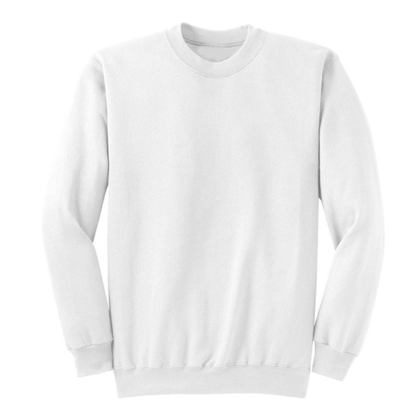 crew-neck-sweatshirt-manufacturer-supplier-thygesen-textile-vietnam workwear (10)