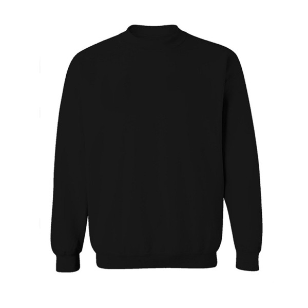 crew-neck-sweatshirt-manufacturer-supplier-thygesen-textile-vietnam workwear (11)
