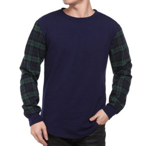 crew-neck-sweatshirt-manufacturer-supplier-thygesen-textile-vietnam workwear (7)