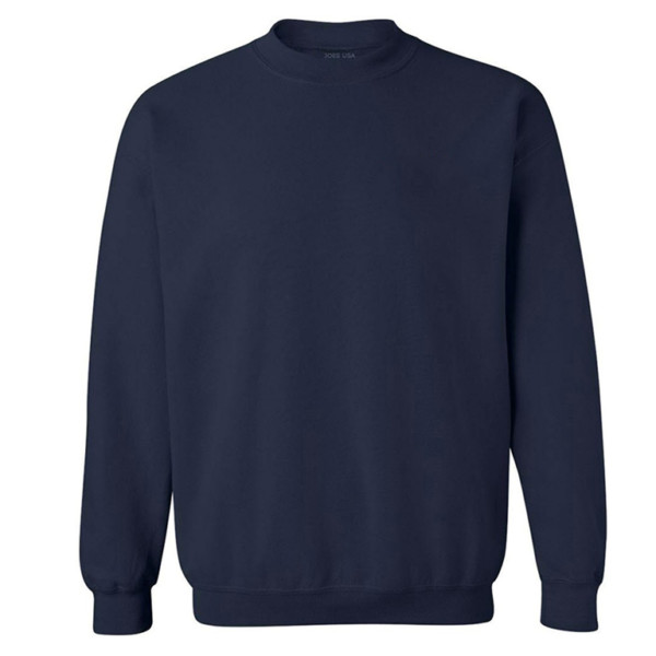 crew-neck-sweatshirt-manufacturer-supplier-thygesen-textile-vietnam workwear (8)